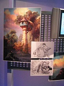 Disneys rapunzel enredados-sigg05_6.jpg
