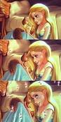 Disneys rapunzel enredados-raptest.jpg