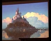 Disneys rapunzel enredados-rap3.jpg
