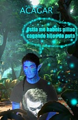 James Cameron  s avatar-acagar.jpg