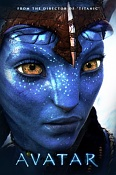 James Cameron  s avatar-9029_132857966138_35939786138_2629883_2819704_n.jpg
