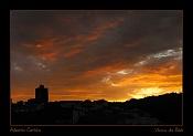 Fotos acortes-20090811-verano-viana-cimg4.jpg