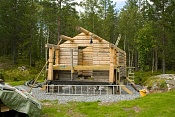Norway-5880_117881362668_735877668_2362082_2048998_n.jpg