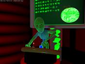 alien    Futura animacion -render14.png