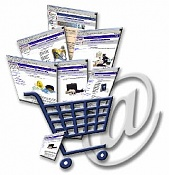 Buscando tienda de fotografia-tienda-virtual.jpg