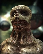 Monalien creature-monalienhead.jpg