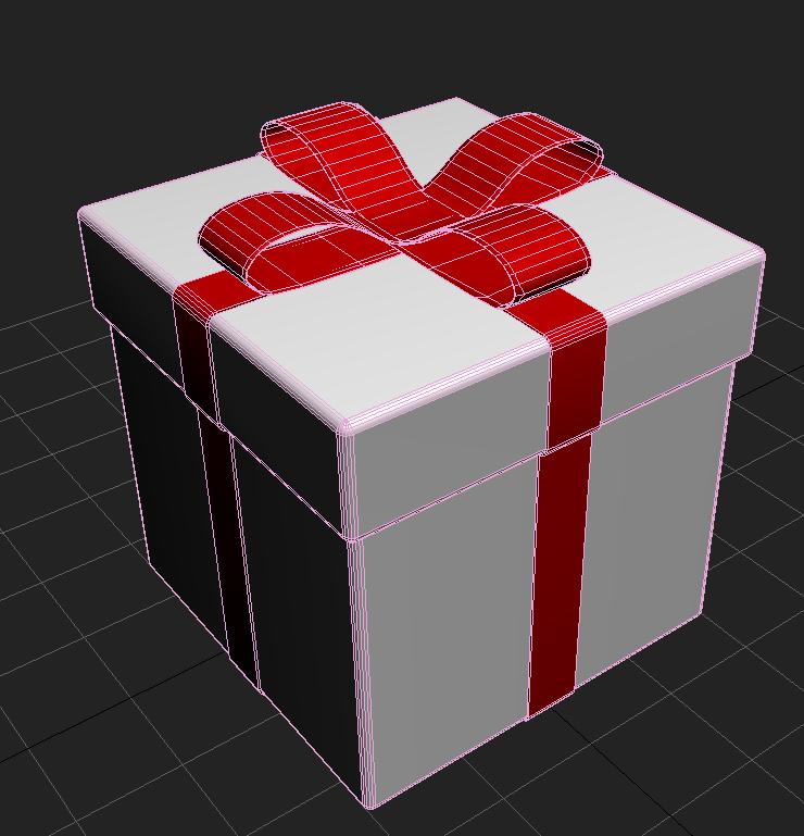 Cinta de regalo - Cinta para regalo ...