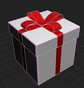 Cinta de regalo-caja-de-regalo.jpg