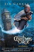 a Christmas Carol , por Robert Zemeckis-fotos-de-a-christmas-carol.jpeg