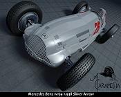 Mercedes benz w154 de 1 938-camara07-montaxe-05.jpg