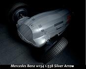 Mercedes benz w154 de 1 938-camara07-montaxe-02-b.jpg