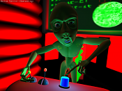 alien    Futura animacion -render18.png
