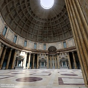Pantheon v 2 45 28 s-vicentpant02005.jpg