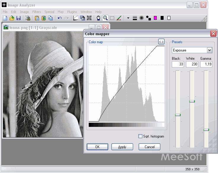 Image analyzer-screen1.png