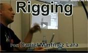 Rigging en Blender - Por Daniel Martinez Lara-rigging.jpg