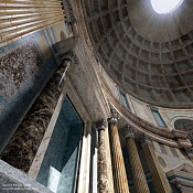 Pantheon v 2 45 28 s-vicentpant32005.jpg