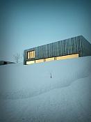 ayuda simular nieve-a1-0a.jpg