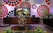 living room-definitivo.jpg