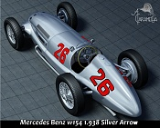 Mercedes benz w154 de 1 938-camara03-03b.jpg