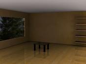 Habitacion en proceso-escerna1-2.jpg