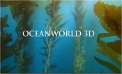 Oceanworld 3D-oceanworld3d-1.jpg