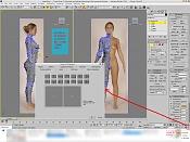 Crear un modelo a partir de sus proyecciones-2r6lcmf.jpg