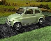 Fiat 500 1968-fiat-5001.jpg