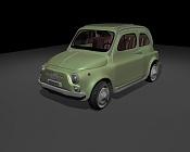 Fiat 500 1968-fiat-5002.jpg