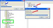 Nueva guia de instalacion de Blender y Yafaray para novatos-yaf_reg.png