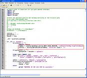 Nueva guia de instalacion de Blender y Yafaray para novatos-yaf_ui_py.png