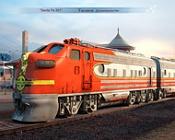 Santa Fe Train-santafef_1t.jpg