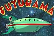 Las 75 mejores naves espaciales-planet_express.jpg