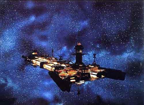 Las 75 mejores naves espaciales-black-hole-3.jpg