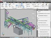 AutoCAD Plant 3d-espacio_de_trabajo_autocad_plant_3d_2010.jpg
