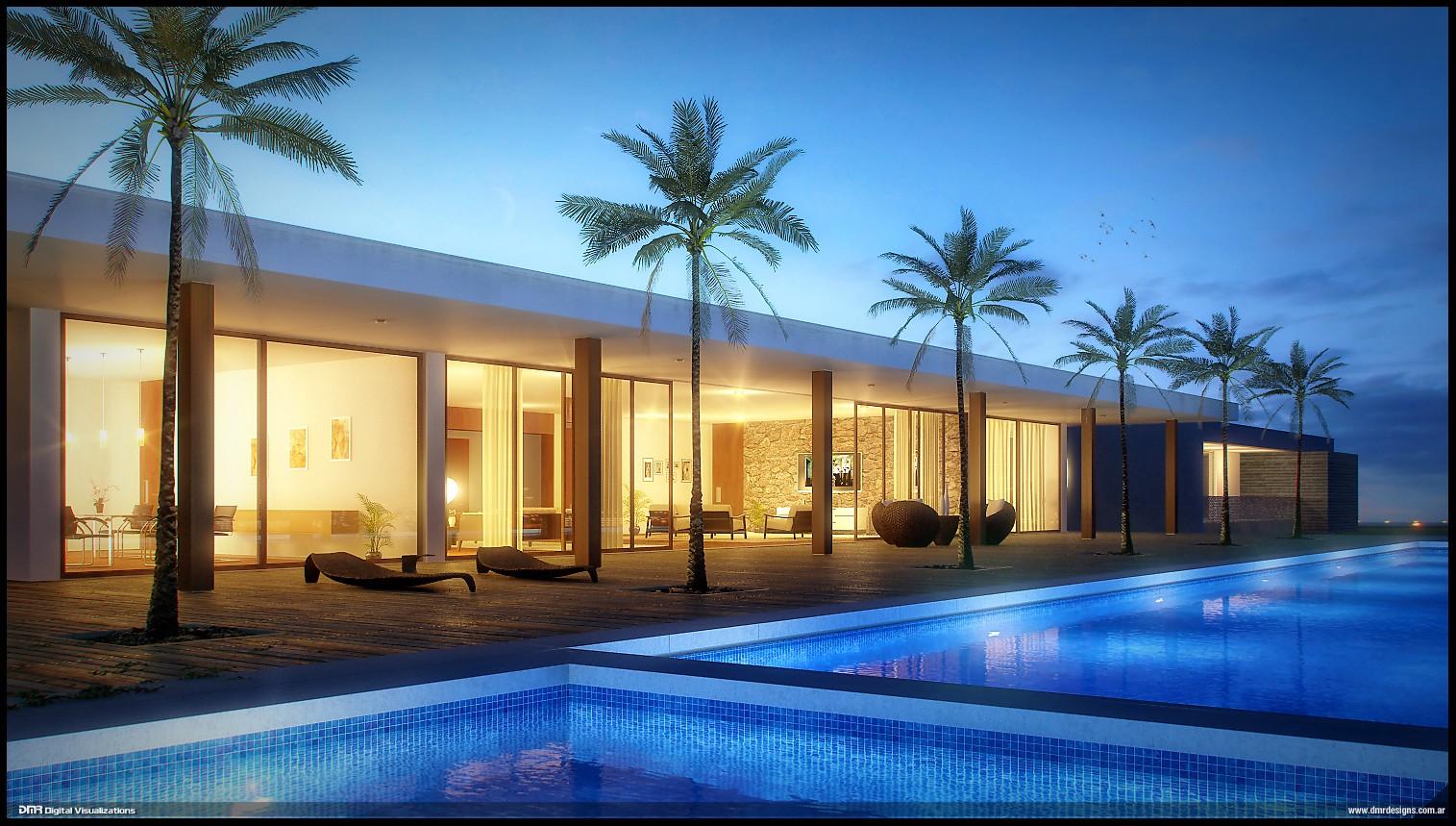 Quinta House-qh1u.jpg
