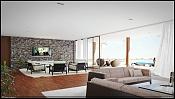 Quinta House-qh2c.jpg