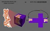 puedo proyectar una imagen sobre las costuras en bodypaint sin causar distorsion -proyectando-mapa.jpg
