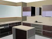 mejorar iluminacion y realismo en render-final-cocina-mallorca-001.png