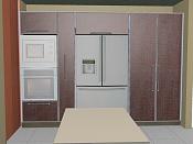 mejorar iluminacion y realismo en render-final-cocina-mallorca-002.png