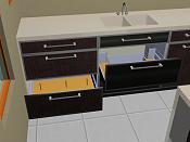 mejorar iluminacion y realismo en render-final-cocina-mallorca-003.png