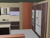 mejorar iluminacion y realismo en render-final-cocina-mallorca-004.png