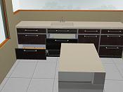 mejorar iluminacion y realismo en render-final-cocina-mallorca-005.png