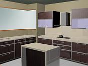mejorar iluminacion y realismo en render-final-cocina-mallorca-007.png
