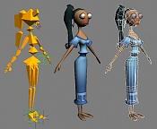 Oferta de trabajo - Modelador mas riggeador personajes cartoon para Fregocles-euclinea.jpg