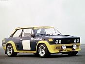 Fiat 131 abarth-fiat-131_abarth_rally_1976_1024x768_wallpaper_01.jpg