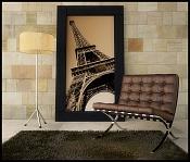 Composicion Vray-mobiliario02-alta-calidad-80-2500-post.jpg