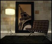 Composicion Vray-mobiliario02-alta-calidad-80-2500-diurna-post.jpg