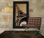 Composicion Vray-mobiliario02-alta-calidad-80-2500.jpg