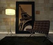 Composicion Vray-mobiliario02-alta-calidad-80-2500-diurna.jpg