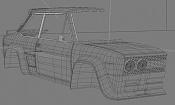 Fiat 131 Abarth-wire1v.jpg